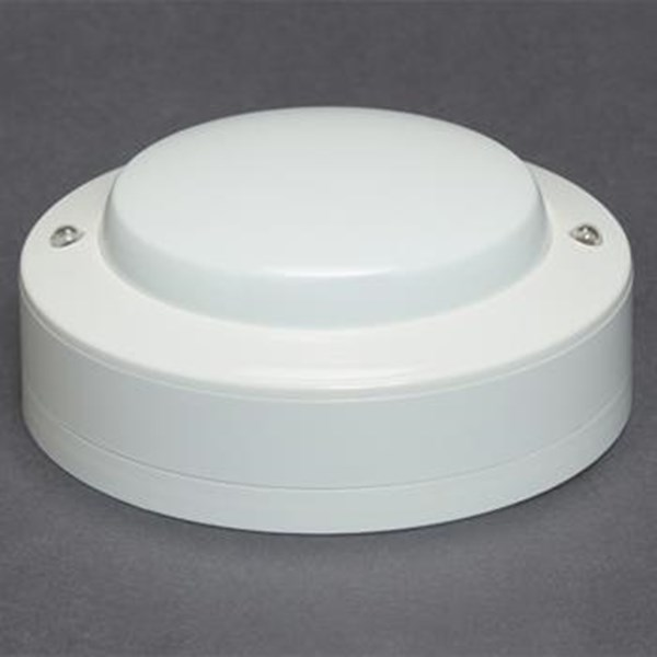 Alarm kebakaran kontrol ROR HC 306A