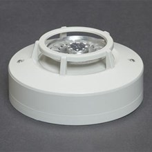 Alarm kebakaran fixed temperature HC 407A
