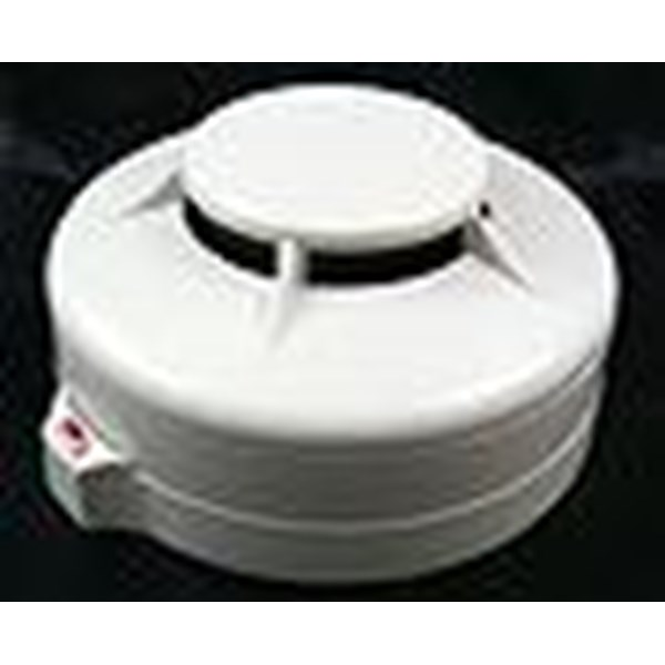 Fire alarm smoke photoelectric addresable YRR-13