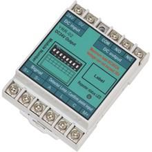 Alarm kebakaran kontrol module yunyang YRR-02