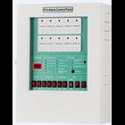 Alarm kebakaran kontrol panel konventional Yunyang YF-01 1