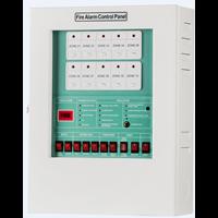 Jual Alarm kebakaran kontrol panel konventional Yunyang YF-01