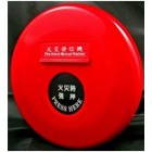 Alarm kebakaran manual push button yunyang YFM-01 1