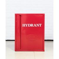 Hydrant box A1 Zeki