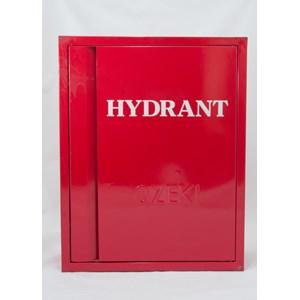 Box Hydrant A2 Ozeki