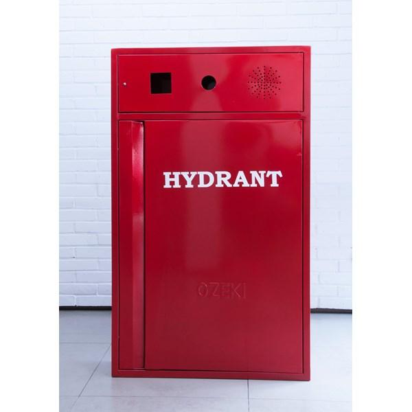 Box Hydrant B Ozeki