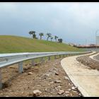Flex Beam Guardrail Jalan 2