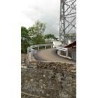 Guardrail Jalan Murah 3
