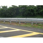 guard rail bandung 1