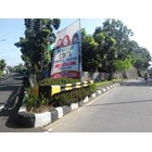 guardrail 1