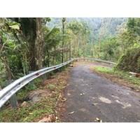 harga guardrail 2019