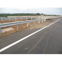 Guardrail SNI - 081297677366