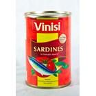 Sardines In Tomato Sauce 1