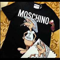 Kaos Moshino