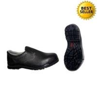Sepatu Safety Simon Ts3017r