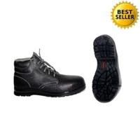 Sepatu Safety Simon Ts3022r