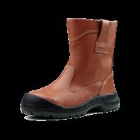 Sepatu Safety King's Kwd805cx