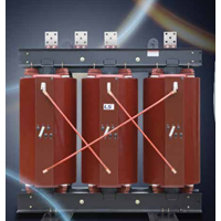 Jual Transformer Cast Resin LSIS