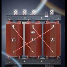Transformer Cast Resin LSIS