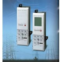Jual Air Circuit Breaker (ACB) LSIS 2