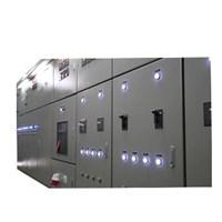 Jual Panel Elektrik 2