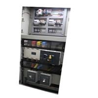 Panel Elektrik Murah 5