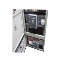 Distributor Panel Elektrik 3