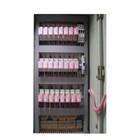 Panel Electric 3