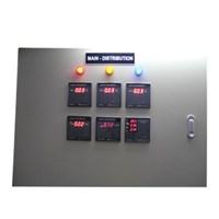 Panel Electric Murah 5
