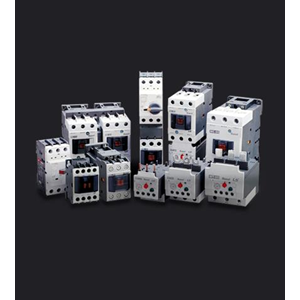 Magnetic Contactor LSIS