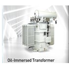 LSIS Transformer 2