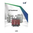 LSIS Transformer 1