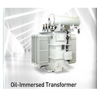 Jual LSIS Transformer 2