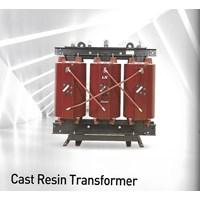 Beli LSIS Transformer 4