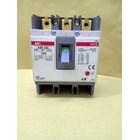MCCB (Molded Case Circuit Breaker) LS ABE 33B  3 P 20A-30A 1
