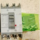 MCCB (Molded Case Circuit Breaker) LS ABN 103C 3 P 75A-100A 1