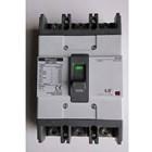 MCCB (Molded Case Circuit Breaker) LS ABN 203C 3 P 150A 200A 225A 2