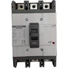 MCCB (Molded Case Circuit Breaker) LS ABN 203C 3 P 150A 200A 225A 1