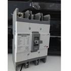 MCCB (Molded Case Circuit Breaker) LS ABN 203C 3 P 250A 1