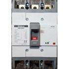 MCCB (Molded Case Circuit Breaker) LS ABN 203C 3 P 250A 2
