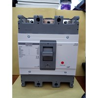 MCCB (Molded Case Circuit Breaker) LS ABN 803C 3 P 700A 800A