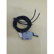 AUXILIARY SWITCH ABN/ABS/ABH-40C S/D 803C