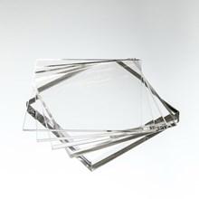 Jual acrylik lembaran