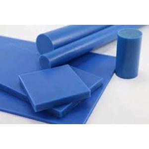 Dari mc blue nylon PA6 biru 1