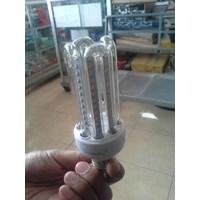 Lampu LED Corn 9 W