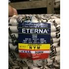 Kabel Eterna NYM 4x2.5 1