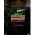 Kabel Eterna NYY HY 2x0.75 1