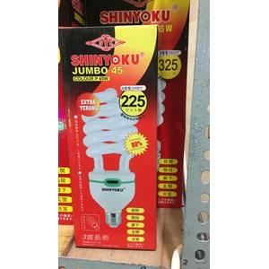 Lampu Shinyoku Jumbo 45Watt E27