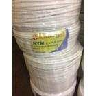 Kabel Supreme NYM 2x1.5 1