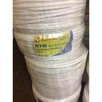 Kabel Supreme NYM 2x1.5